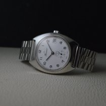Perseo 35mm Manual winding pre-owned