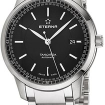 Eterna 2948.41.41.0277 new