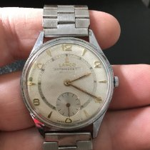 Lanco 34mm Manual winding 343 pre-owned