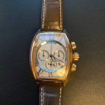 Breguet 5400BR/12/9V6 Rose gold Héritage 42mm new