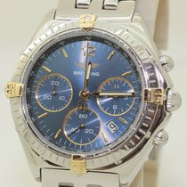 Breitling Very good Automatic