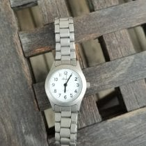 Gardé Titanium 26mm Quartz pre-owned
