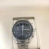 Omega 3510.50.00 Steel 1998 Speedmaster Reduced 39mm pre-owned United States of America, South Carolina, Rock Hill