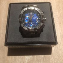 Festina new Quartz 47mm