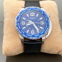 Vogard 43mm Automatic LP26 pre-owned