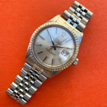 Rolex 16030 Steel 1987 Datejust 36mm pre-owned United States of America, Florida, Coral Gables