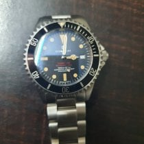 Steinhart Very good Steel 42mm Automatic India, Hyderabad