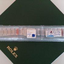 Rolex 78790A Nuevo