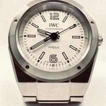 IWC Ingenieur