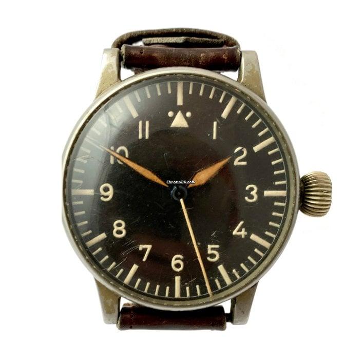A. Lange & Söhne FL 23883 1941 folosit