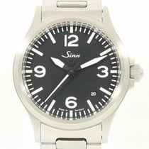 Sinn 556 556 38.5mm new
