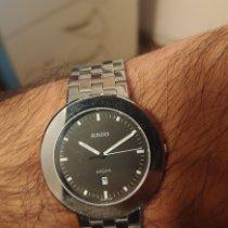 Rado Diastar nuevo 2002 Cuarzo Solo el reloj 152.0341.3