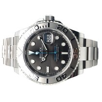 Rolex Yacht-Master 40 116622 Very good Steel 40mm Automatic United States of America, California, La Jolla