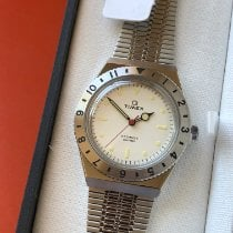 Timex 38mm Quartz new United States of America, California, Watsonville