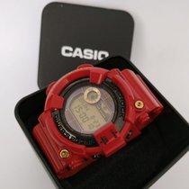 Casio G-Shock 3266-GF-8230A Mai indossato Italia, Padova