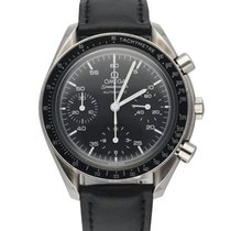 Omega 3510.50.00 Steel 1998 Speedmaster Reduced 39mm pre-owned United States of America, New York, New York