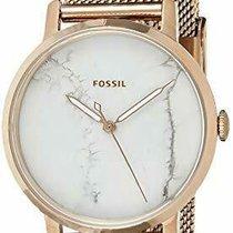 Fossil Women's watch 34mm Quartz Watch with original box