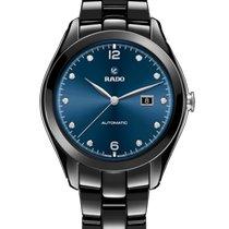 Rado Ceramic 36mm Automatic R32260712 new