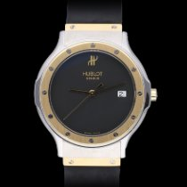 Hublot Classic 1525.2 Very good Gold/Steel