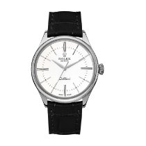 Rolex Cellini Time new 2020 Automatic Watch with original box and original papers 50509