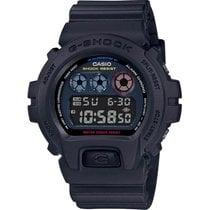 Casio G-Shock 50mm Black Arabic numerals United States of America, Connecticut, Shelton