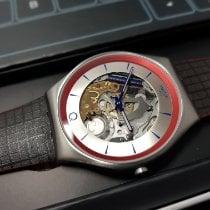 Swatch Кварцевые Swatch Q2 James Bond 007 Limited production новые