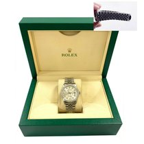 Rolex Steel 1987 Datejust 36mm pre-owned United States of America, California, San Diego