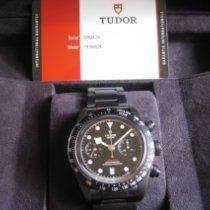 Tudor Stahl 41mm Automatik 79360DK neu Schweiz, Zürich