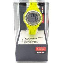 Timex Kunststoff Quarz TW5K97700 neu Deutschland, München