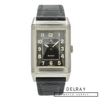 Jaeger-LeCoultre Reverso Grande Taille Steel 26mm United States of America, Florida
