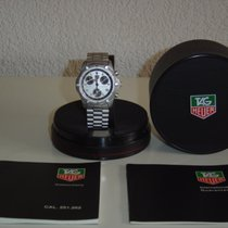 TAG Heuer 2000 39mm France, MARSEILLE