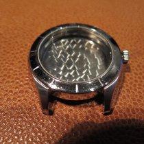 Zenith Accesorios Reloj de caballero/Unisex nuevo Sporto