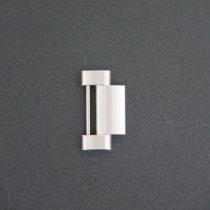 Zenith Parts/Accessories Men's watch/Unisex 229845901