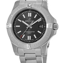 Breitling Automatic A1738810/BG81-173A new