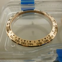 Rolex Parts/Accessories 284055040502 pre-owned Daytona