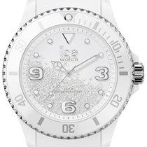 Ice Watch IC017246 nuevo España