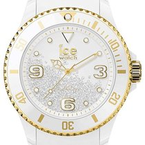 Ice Watch IC017247 new