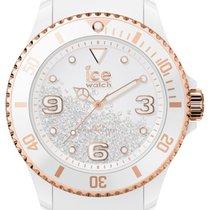 Ice Watch IC017248 nuevo España