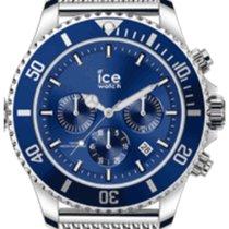 Ice Watch IC017668 nuevo España, Sabadell