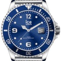 Ice Watch IC017667 nuevo España