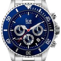 Ice Watch IC017672 new