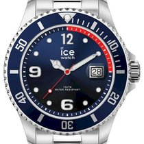 Ice Watch IC017324 new