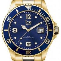 Ice Watch IC017326 new