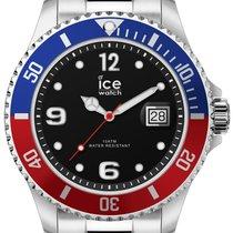 Ice Watch IC017330 new