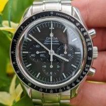 Omega 145.0022 Acier Speedmaster Professional Moonwatch 42mm occasion