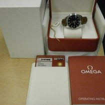 Omega Seamaster Aqua Terra Steel 41.5mm United States of America, Texas, Houston