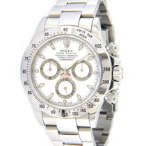 Rolex 40mm Automatic 118520 pre-owned