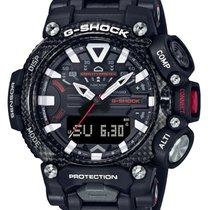 Casio Carbon Grey 63mm new G-Shock