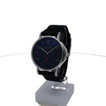 NOMOS Ahoi Atlantik new 2020 Automatic Watch with original box and original papers 552