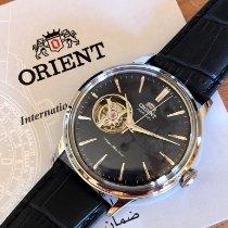 Orient Stal 41mm Automatyczny RA-AG0005L10B nowość